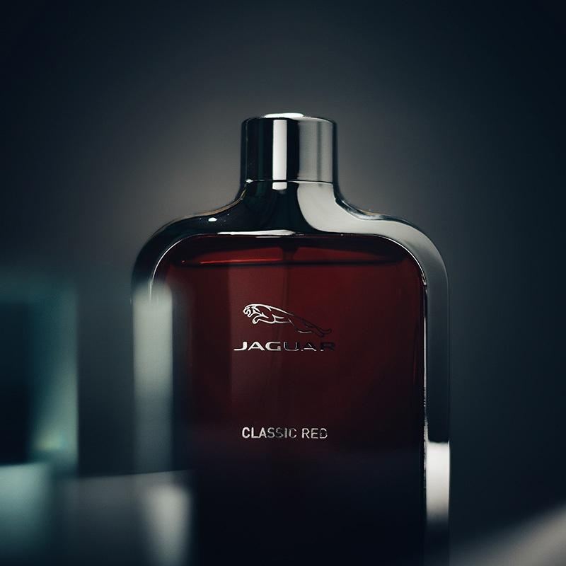 perfume-shop-25