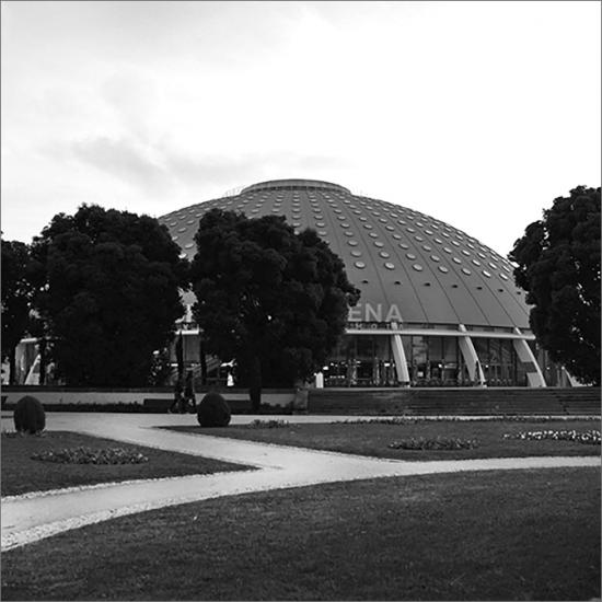 palacio depois